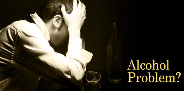 alcohol dependency problem drinking Though it is legal, alcohol is a dangerous substance learn to recognize the signs and symptoms of alcohol addiction & how get help for a drinking problem.